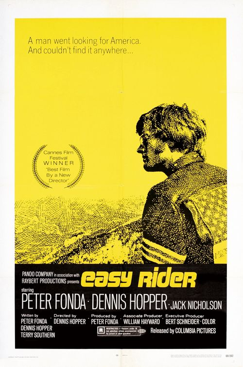 http://www.impawards.com/1969/posters/easy_rider.jpg