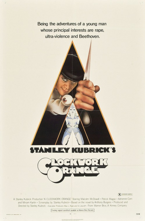 http://www.impawards.com/1971/posters/clockwork_orange.jpg