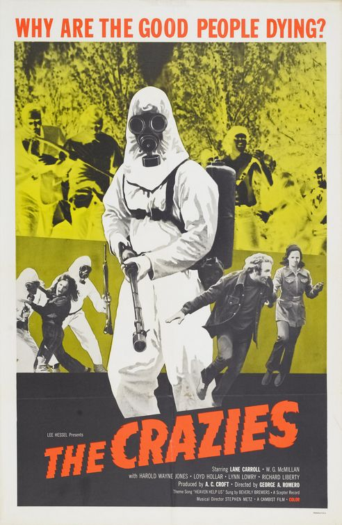 http://www.impawards.com/1973/posters/crazies.jpg
