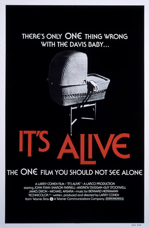 http://www.impawards.com/1974/posters/its_alive.jpg
