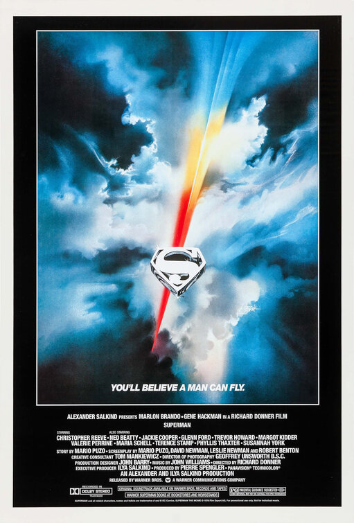 http://www.impawards.com/1978/posters/superman_ver1.jpg