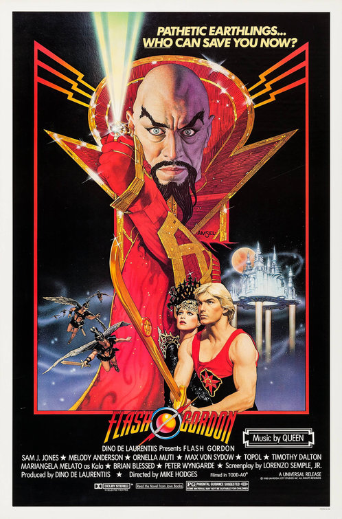 &lt;img200*0:http://www.impawards.com/1980/posters/flash_gordon.jpg&gt;