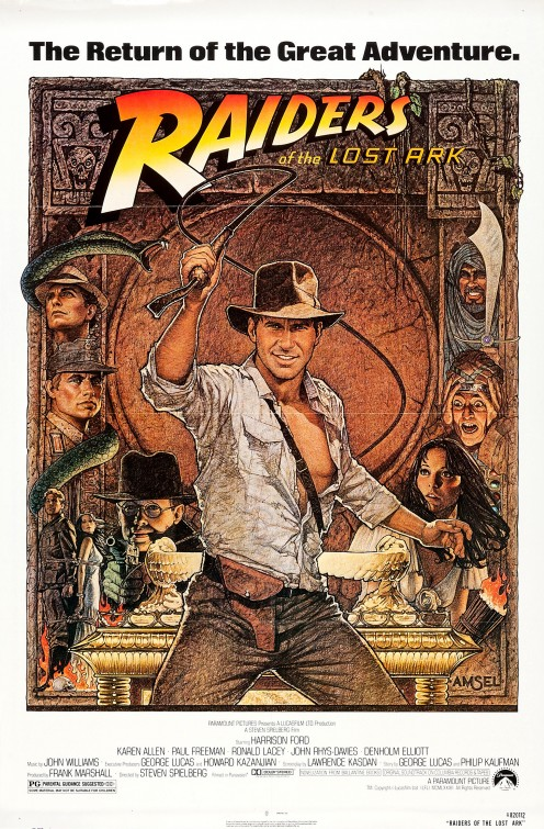 http://www.impawards.com/1981/posters/raiders_of_the_lost_ark_ver2.jpg