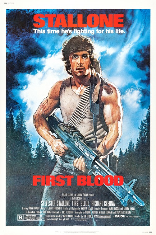 http://www.impawards.com/1982/posters/first_blood_ver1.jpg