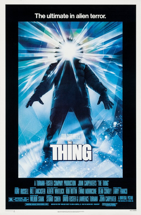 http://www.impawards.com/1982/posters/thing.jpg
