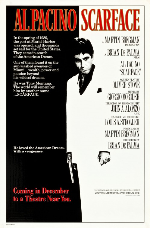 http://www.impawards.com/1983/posters/scarface_ver2.jpg
