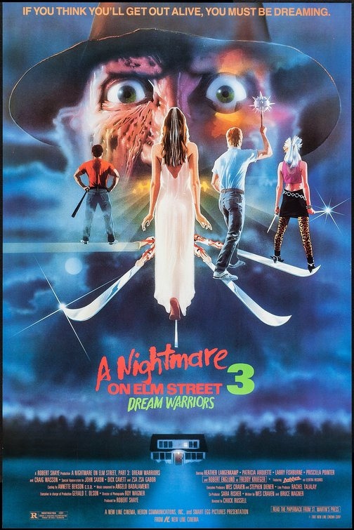 http://www.impawards.com/1987/posters/nightmare_on_elm_street_three.jpg