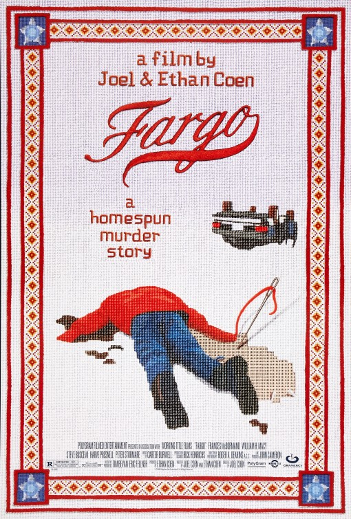http://www.impawards.com/1996/posters/fargo.jpg