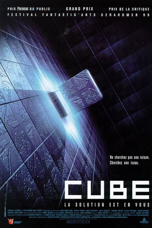 http://www.impawards.com/1998/posters/cube_ver1.jpg