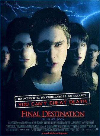 http://www.impawards.com/2000/posters/final_destination_ver1.jpg