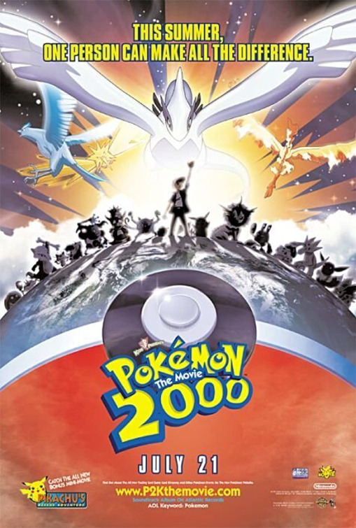 http://www.impawards.com/2000/posters/pokemon_the_movie_2000.jpg