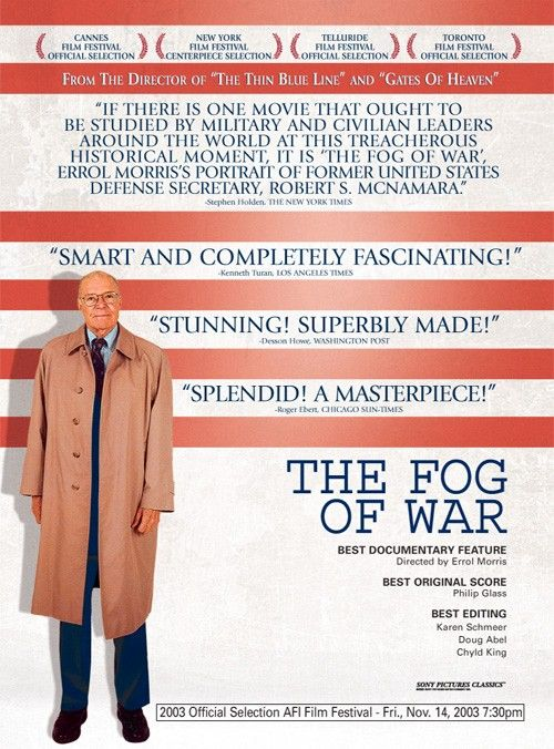 http://www.impawards.com/2003/posters/fog_of_war.jpg