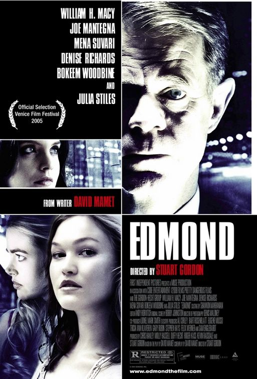http://www.impawards.com/2006/posters/edmond.jpg