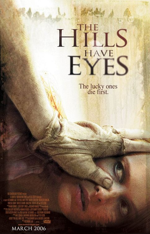 http://www.impawards.com/2006/posters/hills_have_eyes.jpg