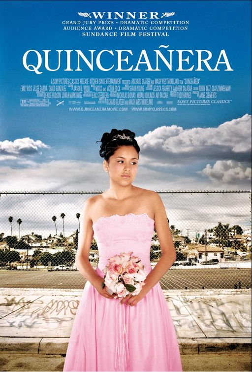 Quinceanera
