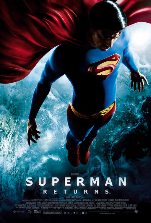 http://www.impawards.com/2006/posters/superman_returns_ver2.jpg