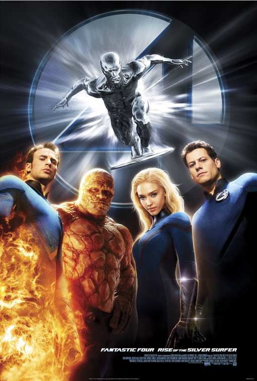 fantastic four rise of the silver surfer ver8 Fantastic Four Rise Of The Silver Surfer 2007 PROPER iNTERNAL DVDRip XviD MORiARTY