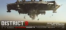 District 9 (2009) Thumbnail