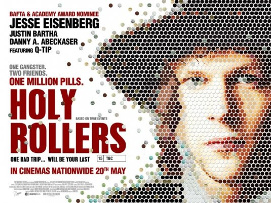 IMPAwards2010MoviePosterGalleryHolyRollersPoster3