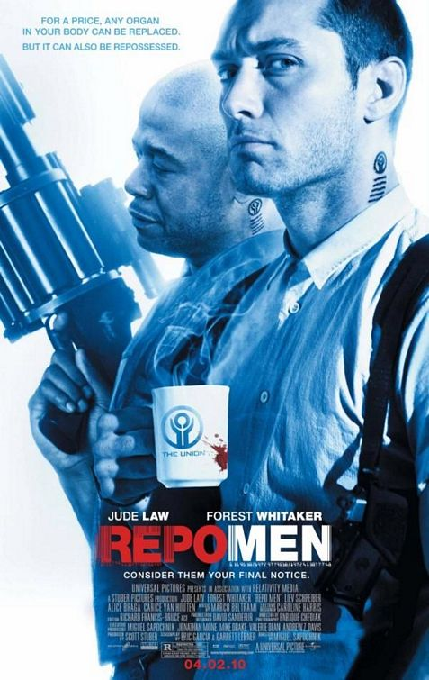 http://www.impawards.com/2010/posters/repo_men.jpg