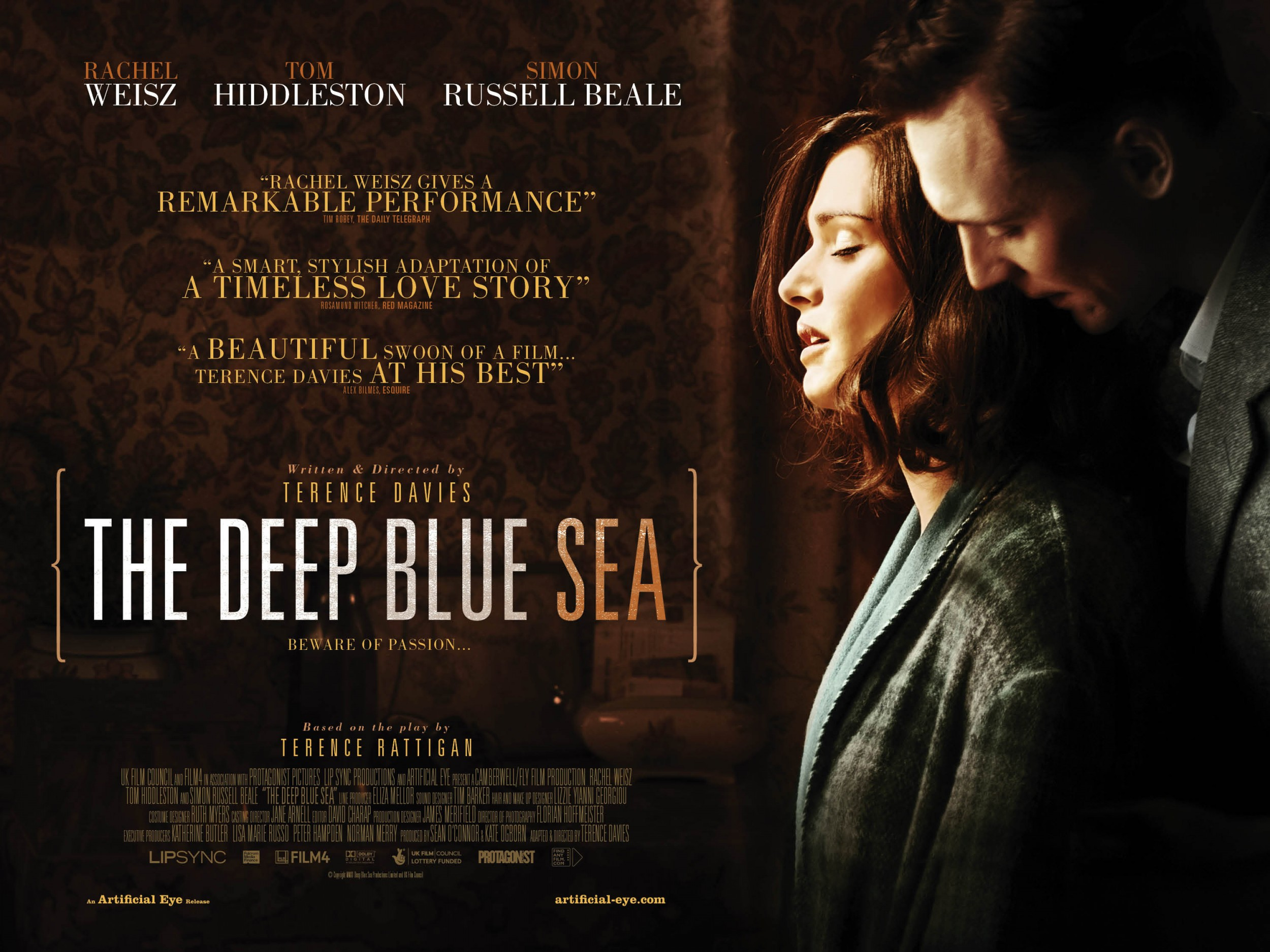 2011MoviePosterGalleryTheDeepBlueSeaXXLGImage