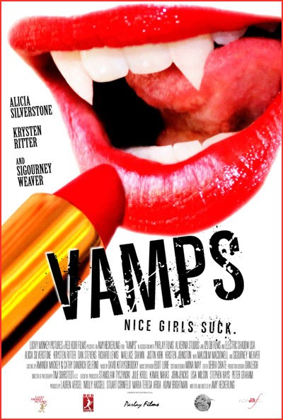 IMPAwards2011MoviePosterGalleryVampsPoster