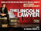 The Lincoln Lawyer (2011) Thumbnail