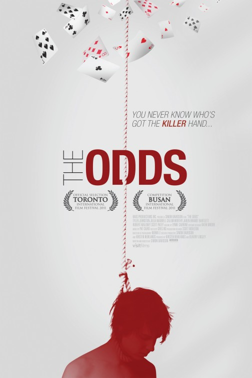 The Odds movie