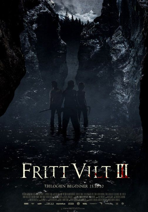 fritt_vilt_iii.jpg