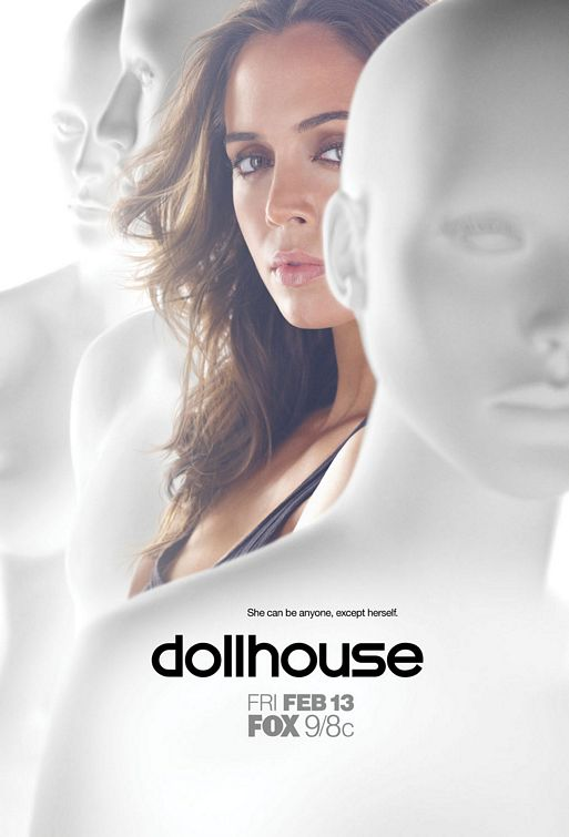 http://www.impawards.com/tv/posters/dollhouse.jpg